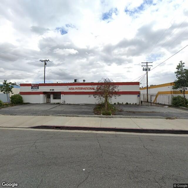 2120 Edwards Ave,South El Monte,CA,91733,US