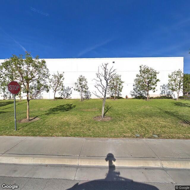 2122 Flotilla St,Montebello,CA,90640,US