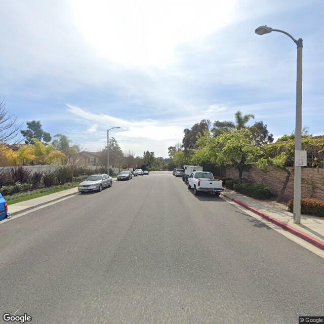 2131 Canyon Dr,Costa Mesa,CA,92627,US