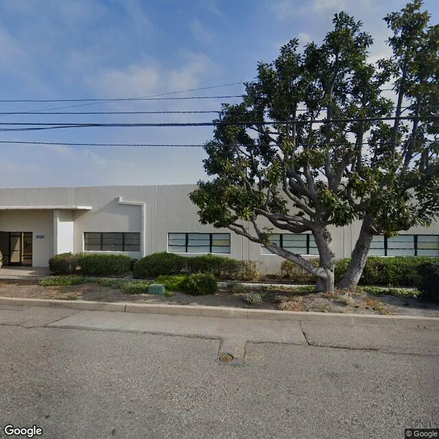 2135 Dominguez St,Torrance,CA,90501,US