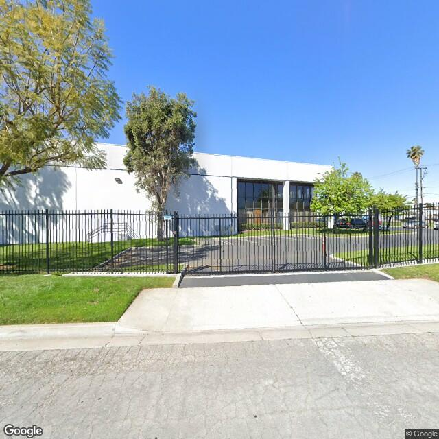 2140 E Del Amo Blvd,Carson,CA,90810,US