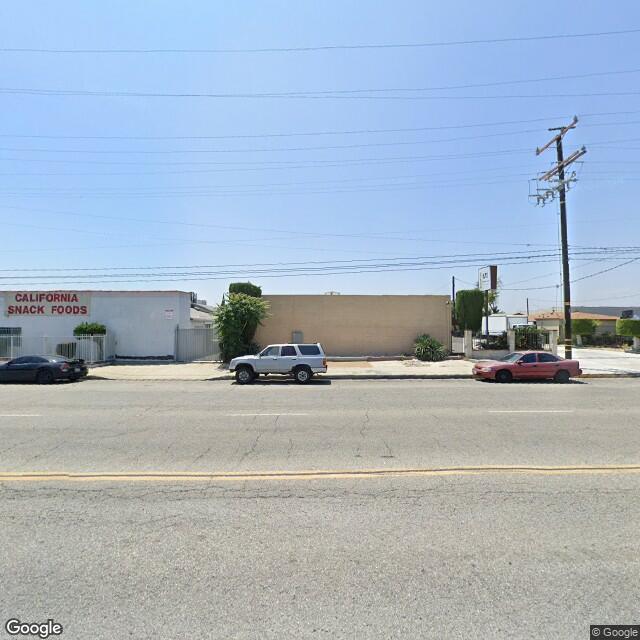 2145-2147 Tyler Ave,South El Monte,CA,91733,US