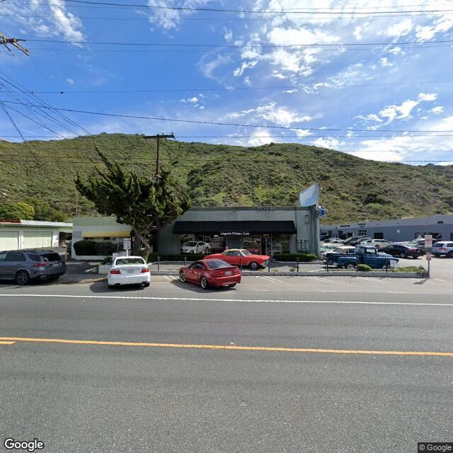 2171-2183 Laguna Canyon Rd,Laguna Beach,CA,92651,US