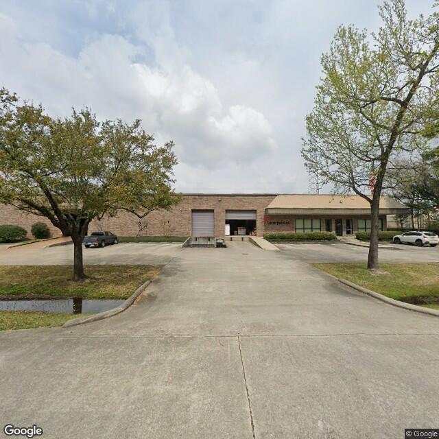 21755 N I-45 Fwy,Spring,TX,77388,US