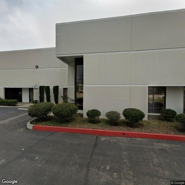 21800-21820 Nordhoff St,Chatsworth,CA,91311,US