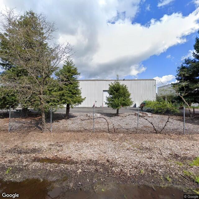 21885 8th St E,Sonoma,CA,95476,US