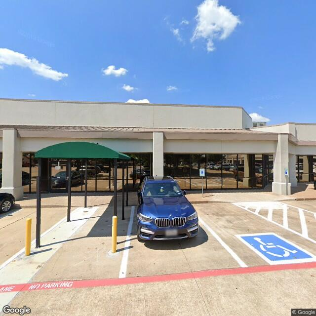 2201 K Ave,Plano,TX,75074,US