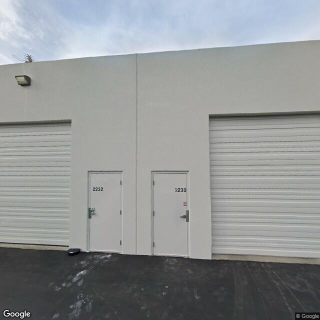 2220-2240 Northpoint Pky,Santa Rosa,CA,95407,US