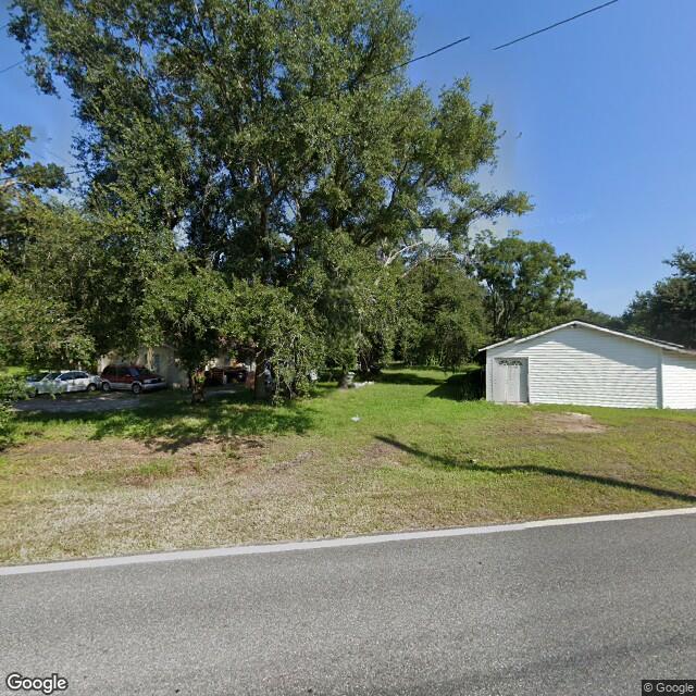 2221-2241 W Clay St,Kissimmee,FL,34741,US