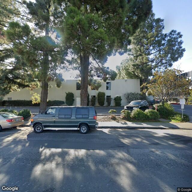 2222 Ronald St,Santa Clara,CA,95050,US