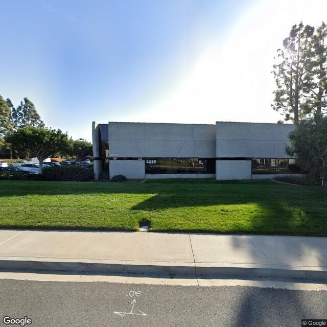 2225 Faraday Ave,Carlsbad,CA,92008,US