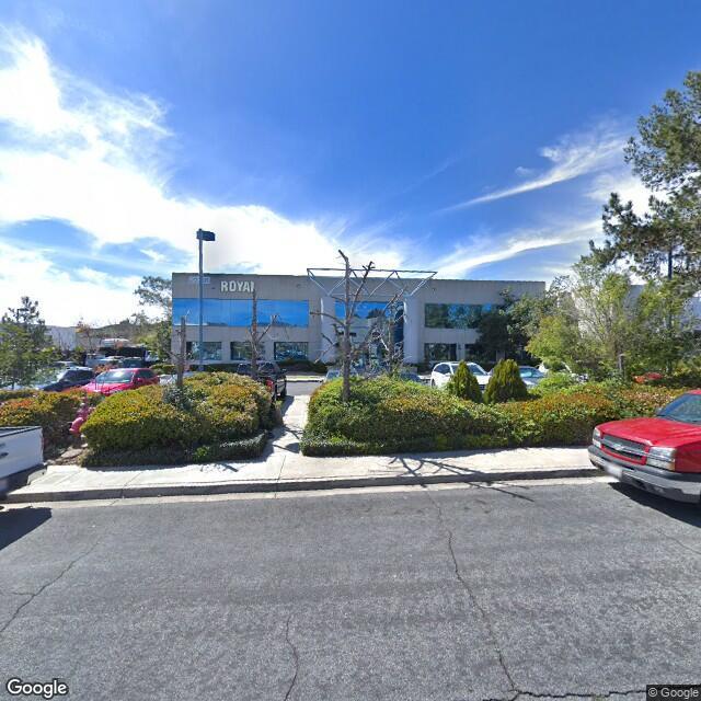 22391 Gilberto,Rancho Santa Margarita,CA,92688,US