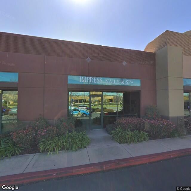 22521 Avenida Empresa,Rancho Santa Margarita,CA,92688,US