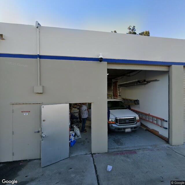2252 Main St,Chula Vista,CA,91911,US