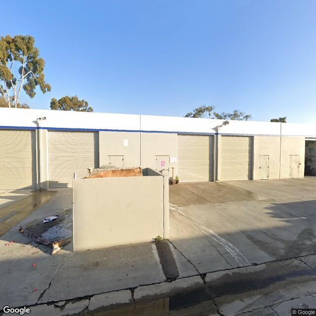 2256 Main St,Chula Vista,CA,91911,US