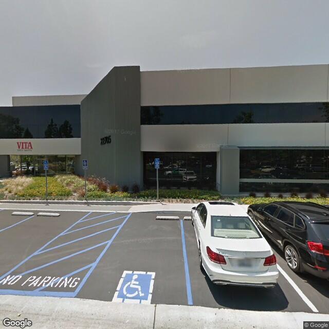22705 Savi Ranch Pky,Yorba Linda,CA,92887,US