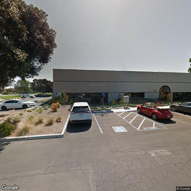 2292 Faraday Ave,Carlsbad,CA,92008,US