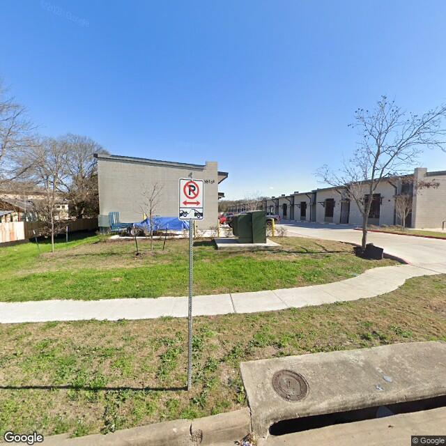 2307 Thornton Rd,Austin,TX,78704,US