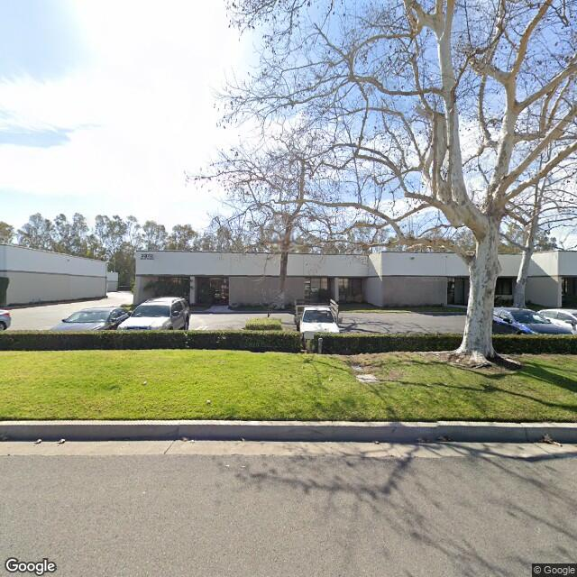 23112 Alcalde Dr,Laguna Hills,CA,92653,US