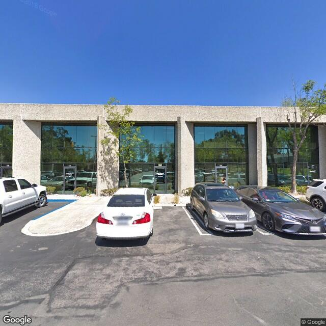23151 Verdugo Dr,Laguna Hills,CA,92653,US