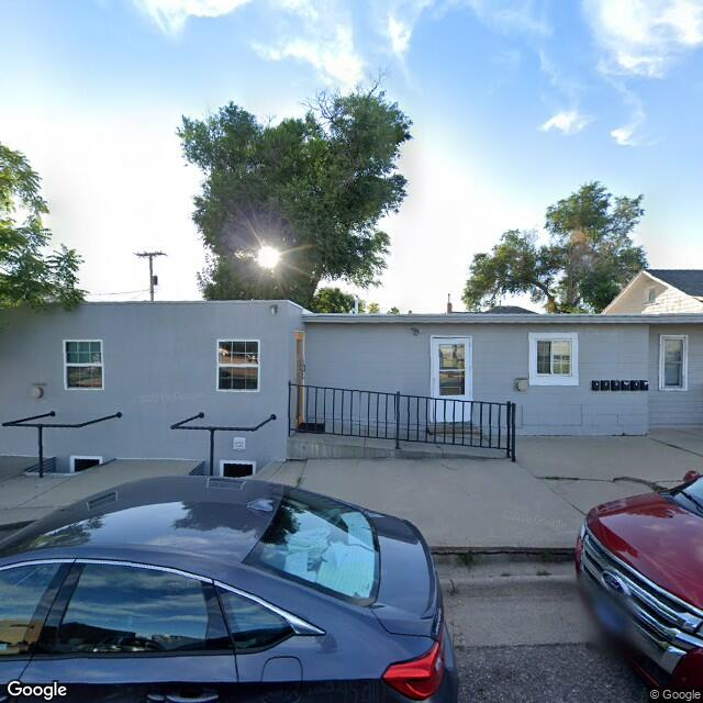 231 E Main St,Rapid City,SD,57701,US