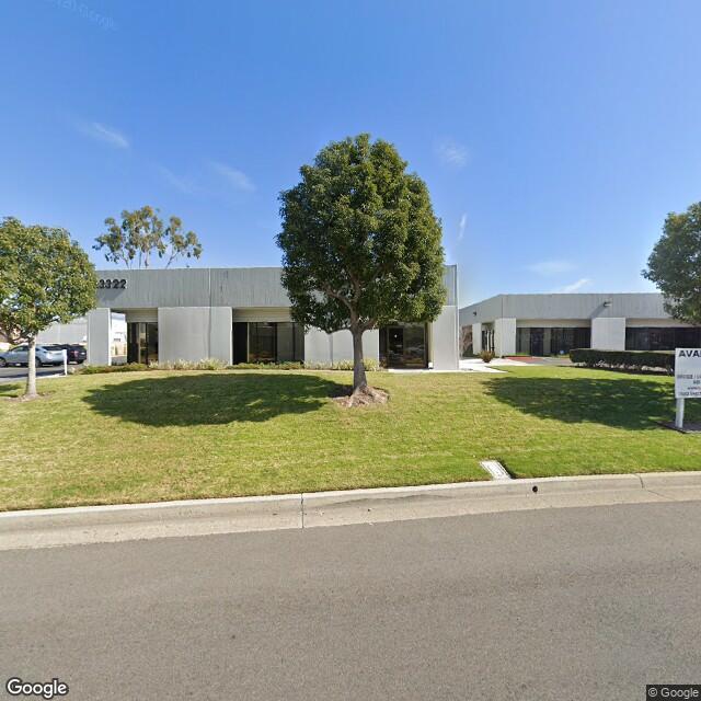 23322 Peralta Dr,Laguna Hills,CA,92653,US