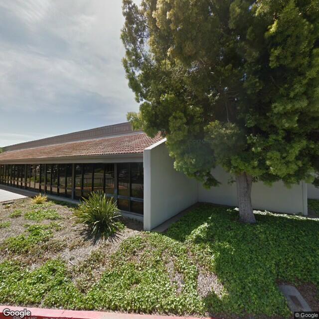 2380-2388 Walsh Ave,Santa Clara,CA,95051,US
