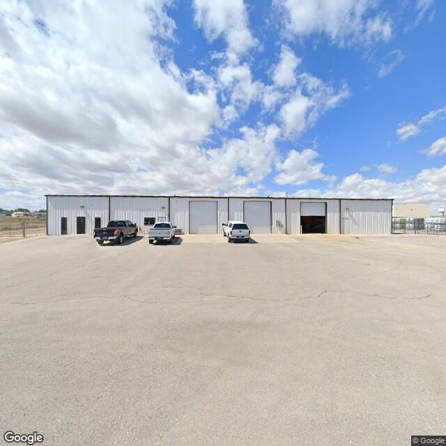2384 Mine Rd,Casper,WY,82601,US