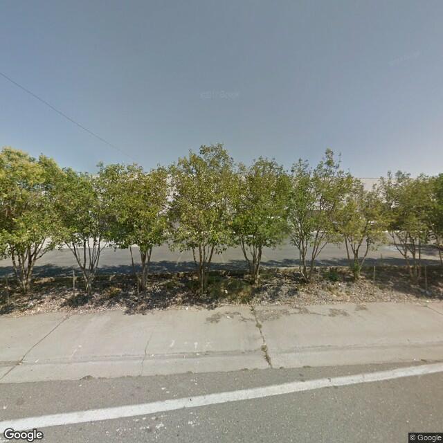 2401 Q St,Rio Linda,CA,95673,US