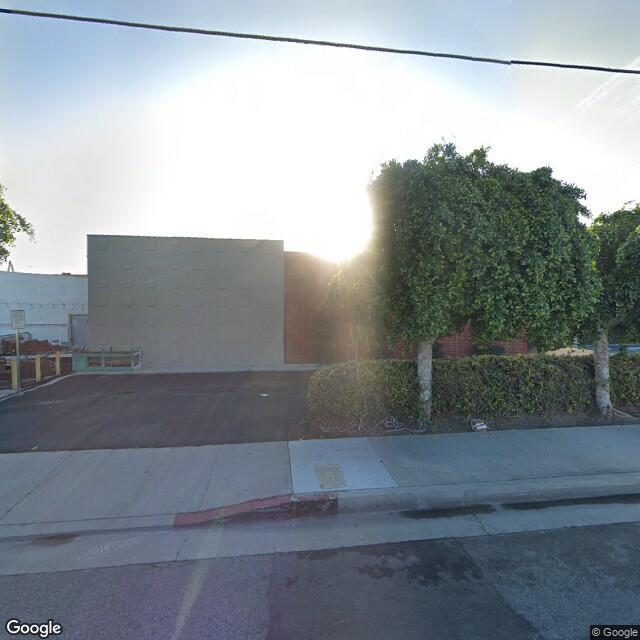 2442 Rosemead Blvd,South El Monte,CA,91733,US