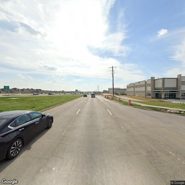 2455 E Highway 121,Lewisville,TX,75056,US