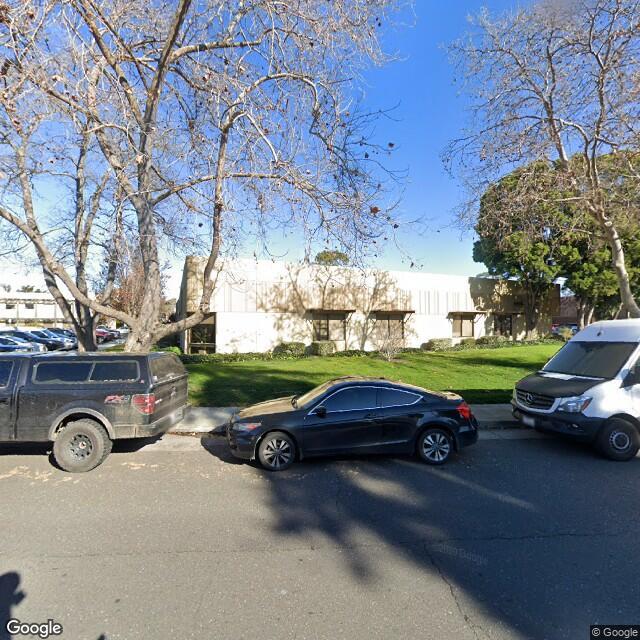 2455 Faber Pl,Palo Alto,CA,94303,US