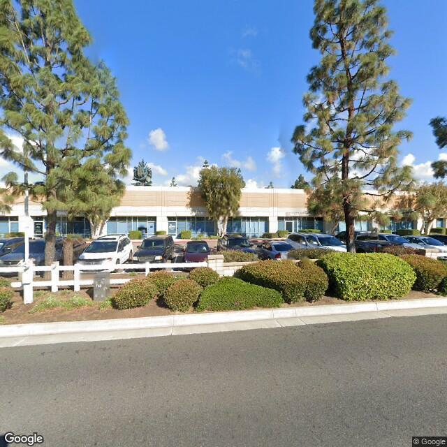 24835 La Palma Ave,Yorba Linda,CA,92887,US