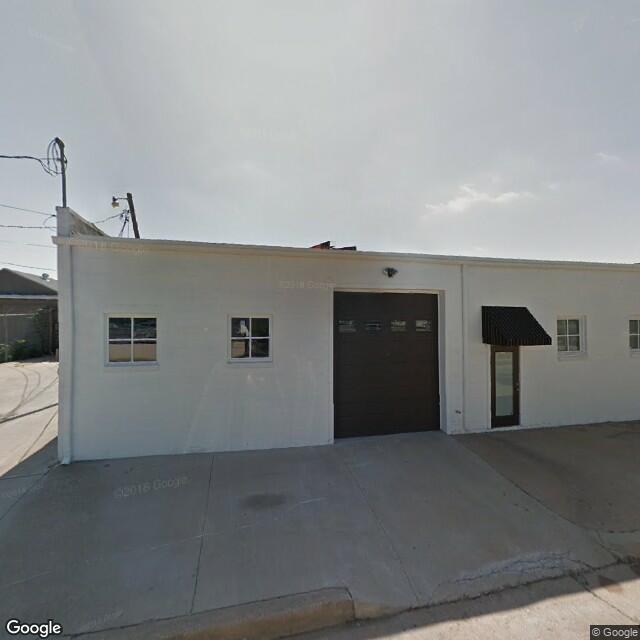 2501 E 15th St,Tulsa,OK,74104,US