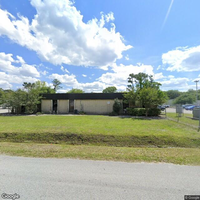 2502 Rolac Rd,Jacksonville,FL,32207,US