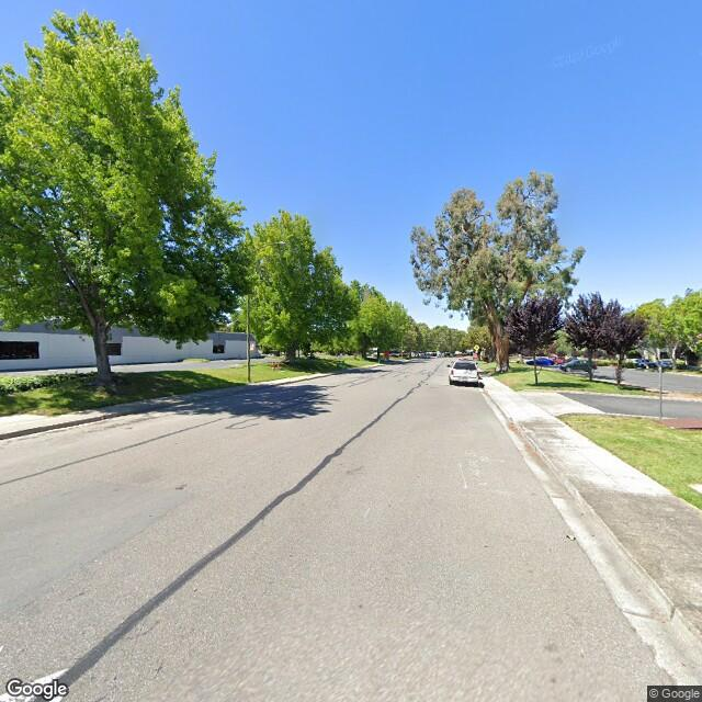 250-280 N Bernardo Ave,Mountain View,CA,94043,US