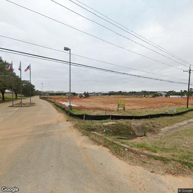 2519 N Frazier Rd,Conroe,TX,77303,US