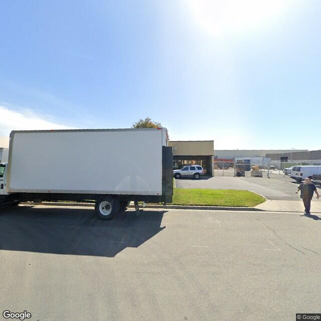 25616 Nickel Pl,Hayward,CA,94545,US