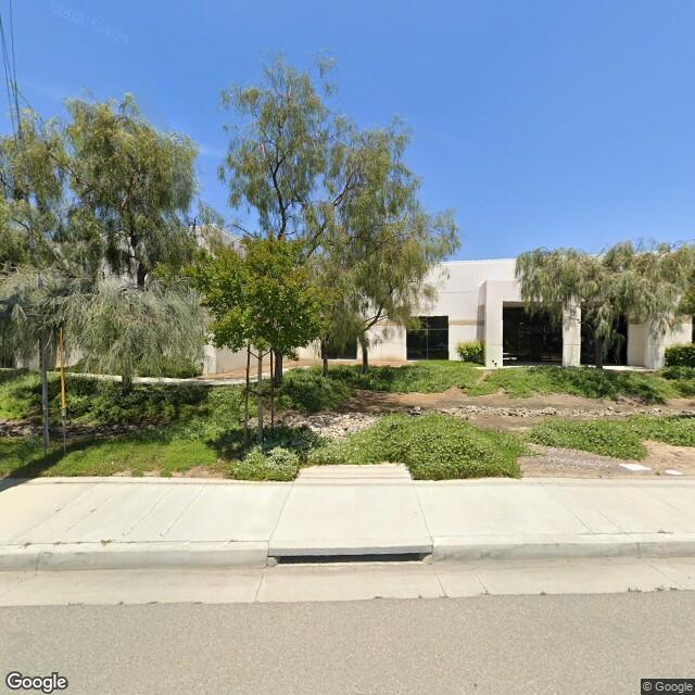 25819 Jefferson Ave,Murrieta,CA,92562,US