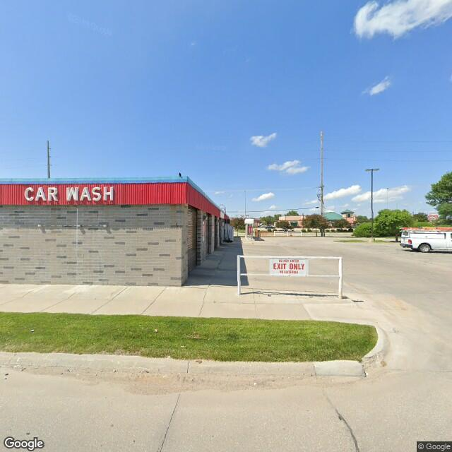 2603 Superior St,Lincoln,NE,68521,US