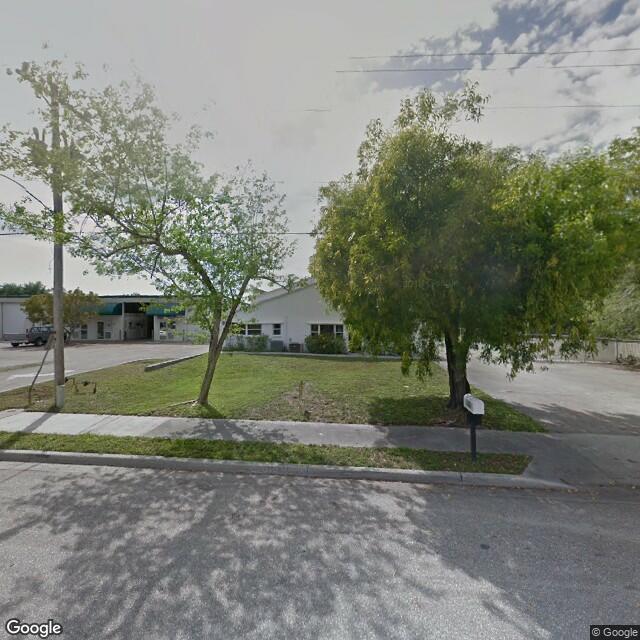 2604 Andalusia Blvd,Cape Coral,FL,33909,US