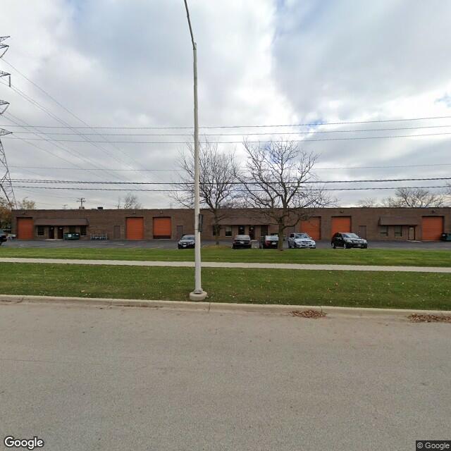 260 Cortland Ave,Lombard,IL,60148,US