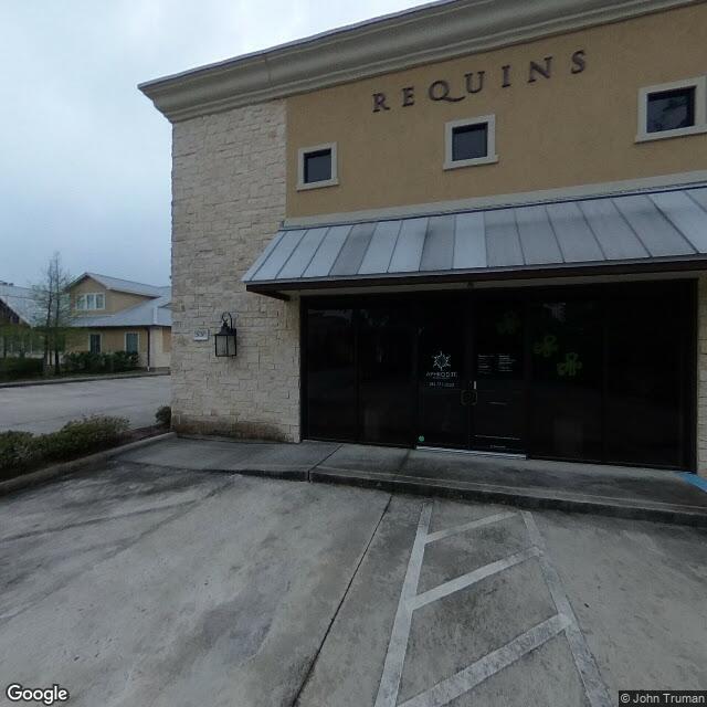 26207 Oak Ridge Dr,Spring,TX,77380,US