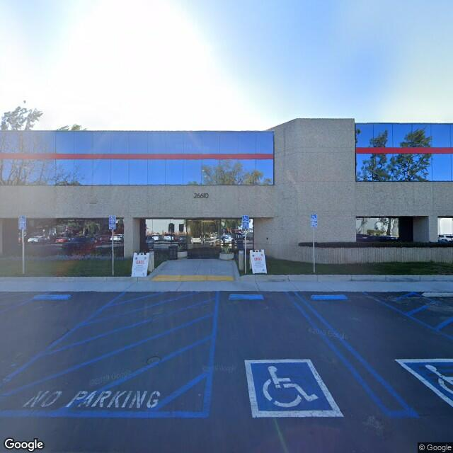 26610 Agoura Rd,Calabasas,CA,91302,US