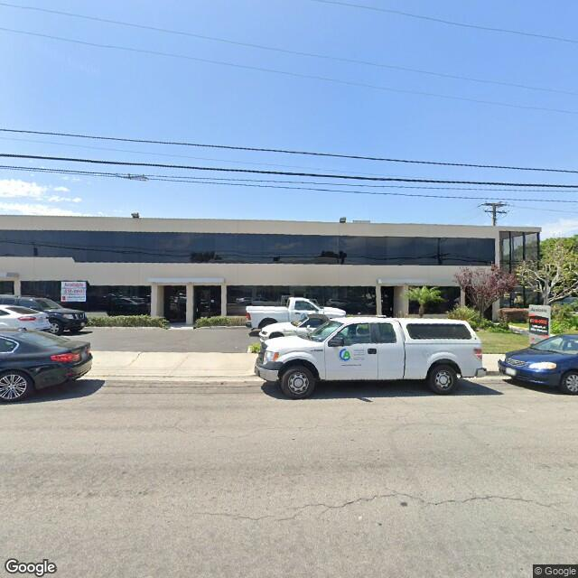2675 Junipero Ave,Signal Hill,CA,90755,US