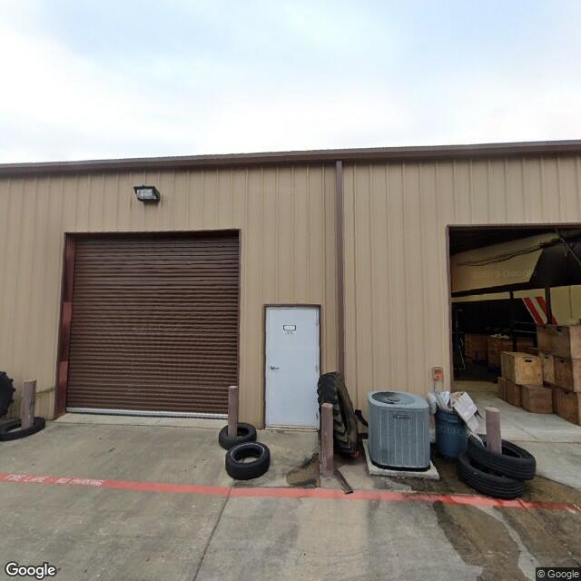 26797 Hanna Rd,Conroe,TX,77385,US