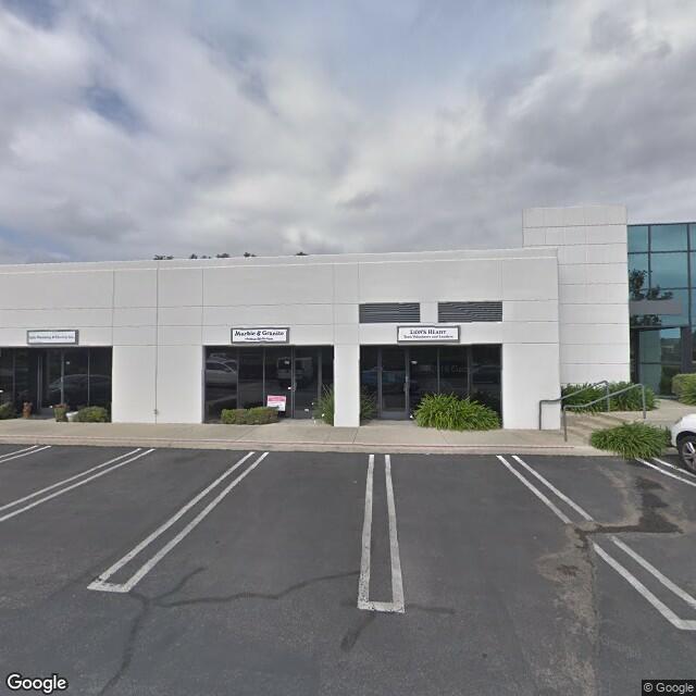 26941 Cabot Rd,Laguna Hills,CA,92653,US