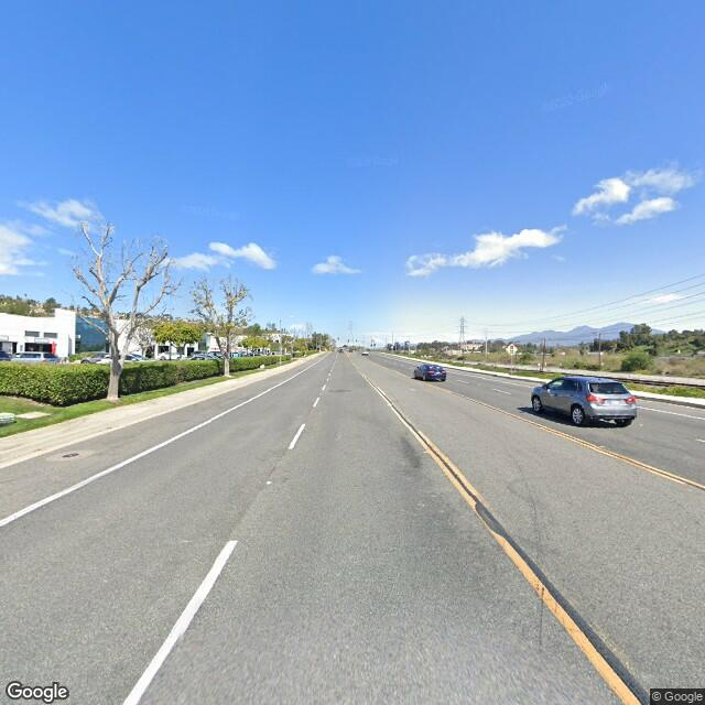26945 Cabot Rd,Laguna Hills,CA,92653,US