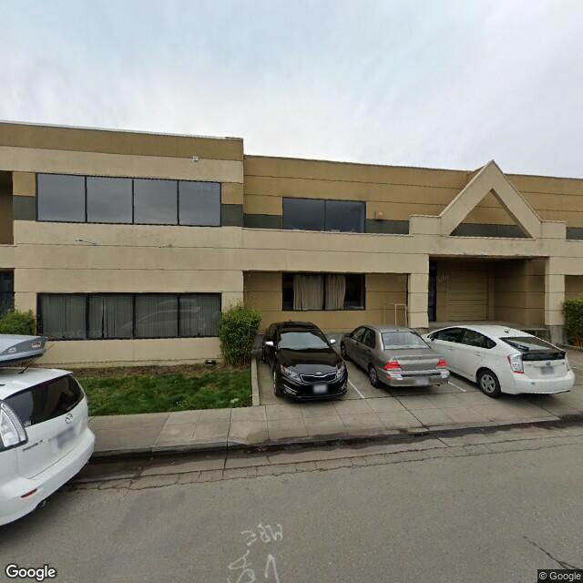 2700 Rydin Rd,Richmond,CA,94804,US