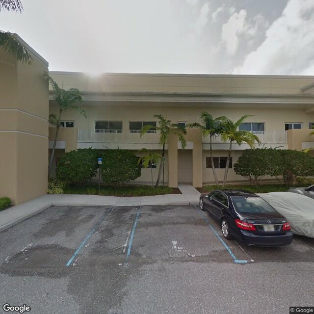 2701 Vista Pky,Royal Palm Beach,FL,33411,US